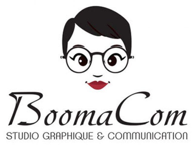 Boomacom