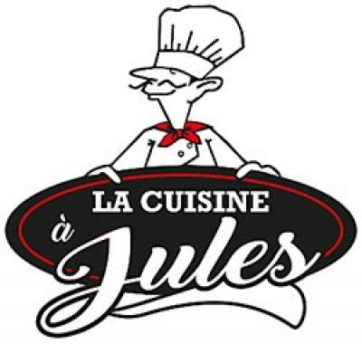 La Cuisine à Jules