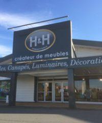 H&H Meubles