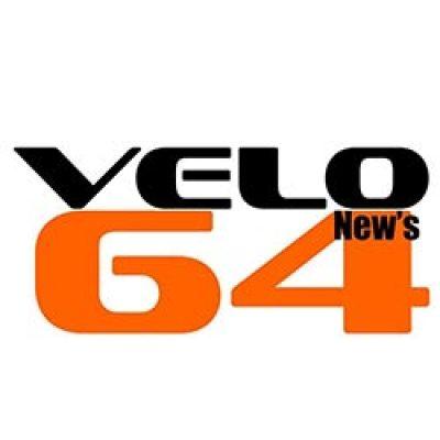 Velo New's 64