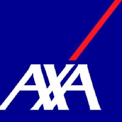AXA Banque & Assurance