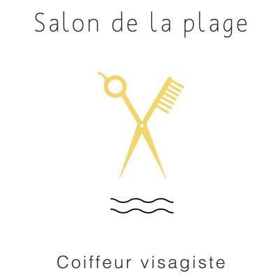 Salon de la Plage