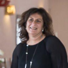 Sandrine BIDEGARAY